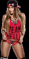 Cody Rhodes by WWEPNGUPLOADER on DeviantArt