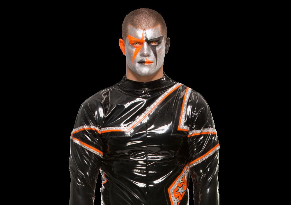 Stardust Renders 1 by WWEPNGUPLOADER on DeviantArt