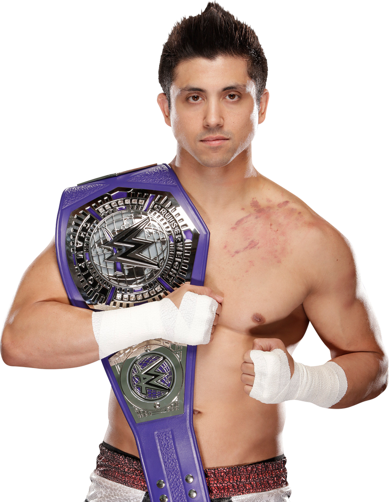 how tall is tj perkins