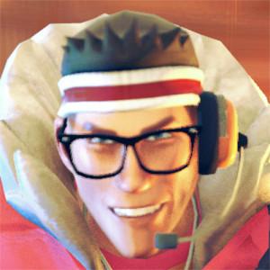 CookieLimit's Profile Picture