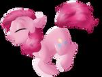 Party Pony!