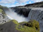 02-07-2014 Iceland, Dettifoss 3