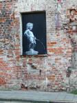 19-08-2014 Kaunas, Lithuania 4 by Dunkel17
