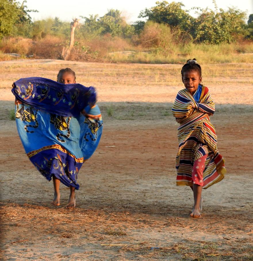 14-07-2019 People of Madagascar 1