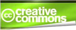Creative Commons by cc-by-nc-nd1