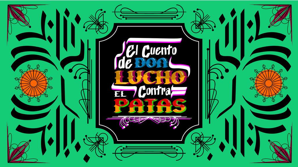 El Cuento by XxxL032