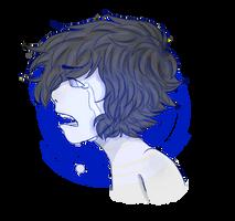 Sad :( by ClassiTheGoat