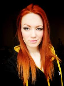 Evansa's Profile Picture