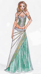 Fashion 15