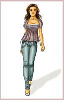 Fashion 45