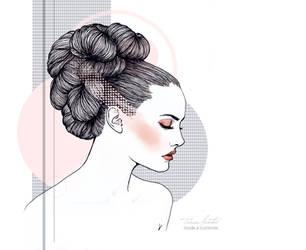 Georgie by Tania-S