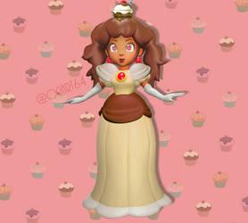 Princess Eclair 2.0