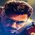 ironman3 icon- (free) by Darkflametailz