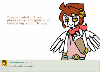 Pitty-bot ask 4 by Ask-Pitty-Bot