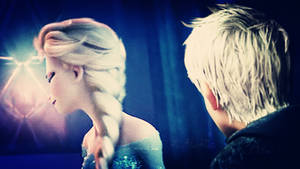 Elsa......