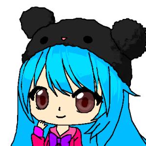 EmilyKlein2's Profile Picture