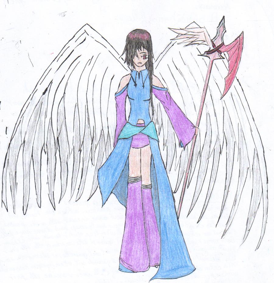 parce qu'il faut toujours une touche de mystère Ni_ange_ni_demon_nouveau_style_by_sakura_cynn