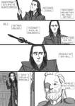After Thor TDW - comic-fanfic - page 3