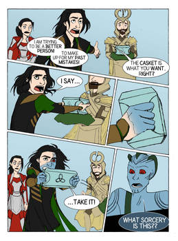 Peace with Jotunheim - page 3 of 4