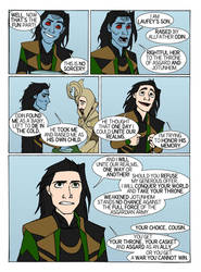 Peace with Jotunheim - page 4 of 4