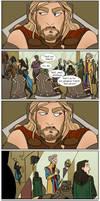 Ragnarok - page 9/35 - Plan A