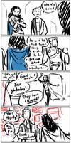 Ragnarok - page 20/? - Anti-hero