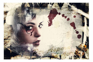Per Aspera ad Astra by Helenartathome