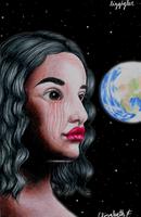 Revolution (MWS) by Lizgigler