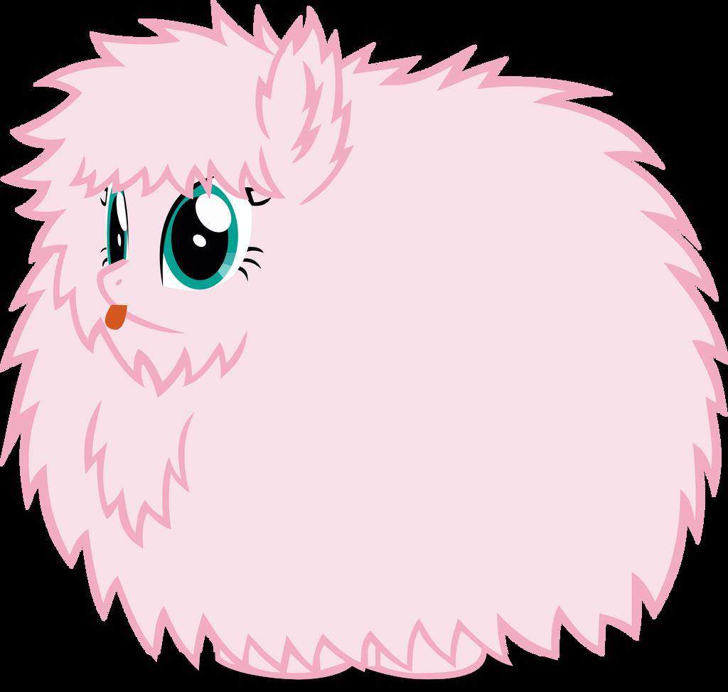 Fluffy Shop Tour