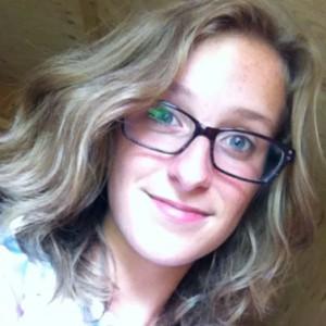 carampark's Profile Picture