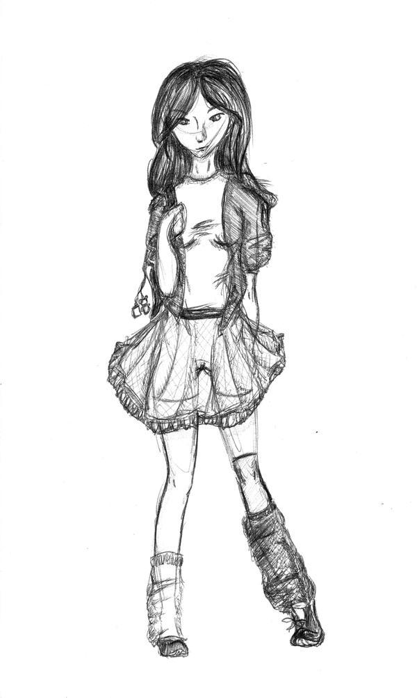 DeadHorse-Yuki's Profile Picture