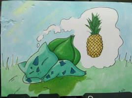 001 Dreaming of Fruit