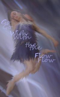 Flow by DiamondLeaf