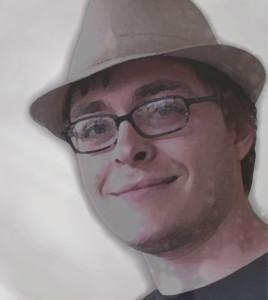 wadenein's Profile Picture