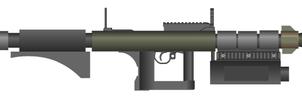 MPM96-A1