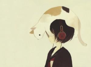 CaramelAndVanilla's Profile Picture