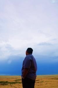 capixshin0bu's Profile Picture