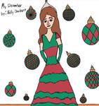 My December Album Cover