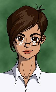 Mar17swgirl's Profile Picture
