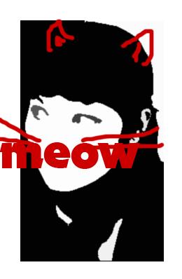 tecnicocacolor's Profile Picture