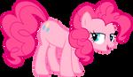 Flirty Pinkie