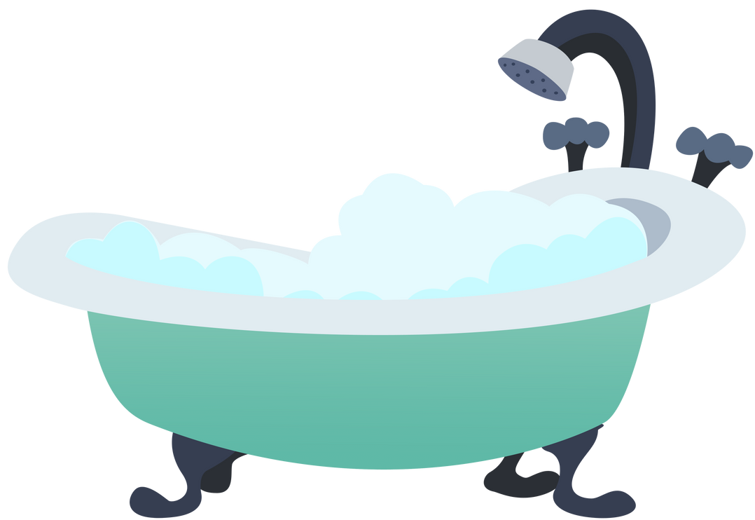 Bathtub By Kooner Cz ...