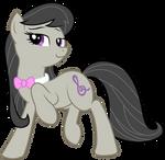 Octavia : Classy