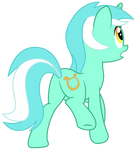Lyra : plotting you