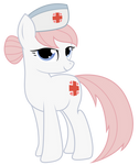 Redheart : where does it hurt?