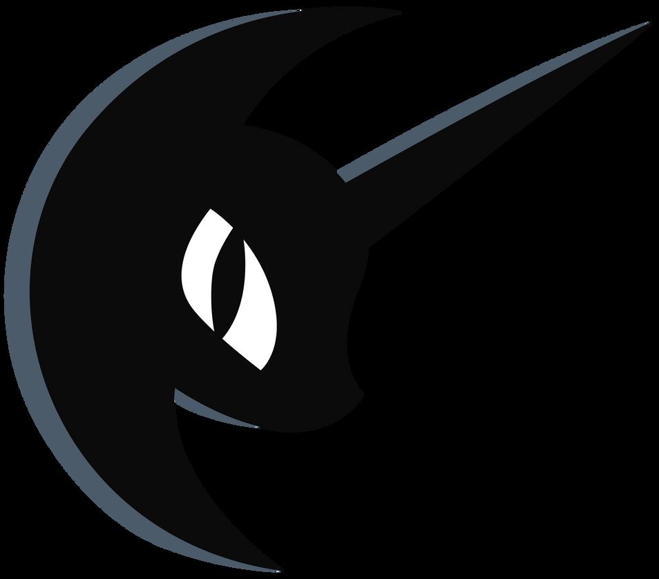 emblem three moons - photo #25
