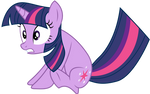 Twilight : what is going on