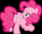 Pinkie's Plot
