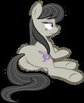 Octavia : Octavialicious