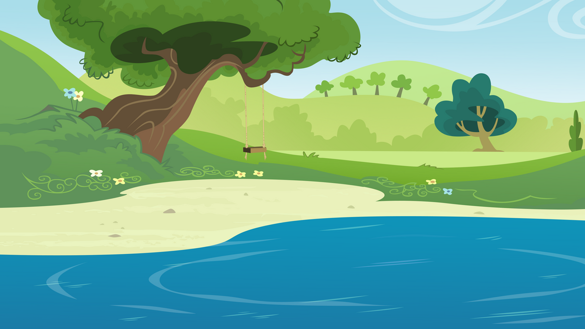 http://pre11.deviantart.net/ed5c/th/pre/f/2015/110/1/5/equestria_lake_by_kooner_cz-d8qf2is.png